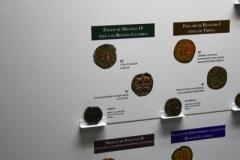 numismatica263