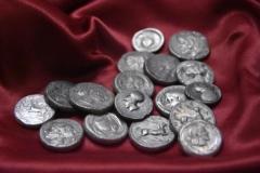 numismatica270