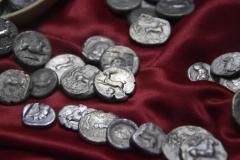 numismatica271