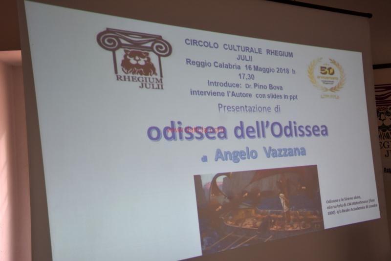 Odissea Vazzana07