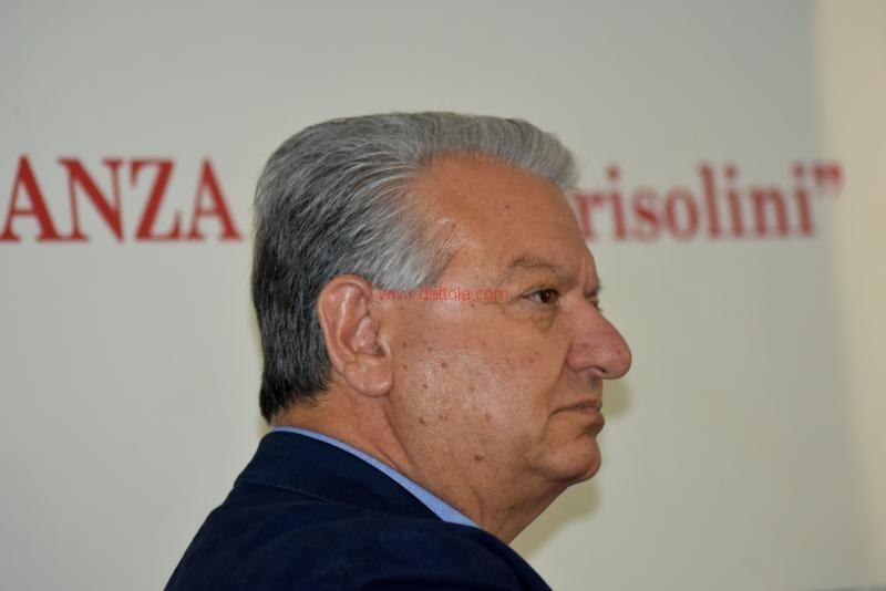 Odissea Vazzana36
