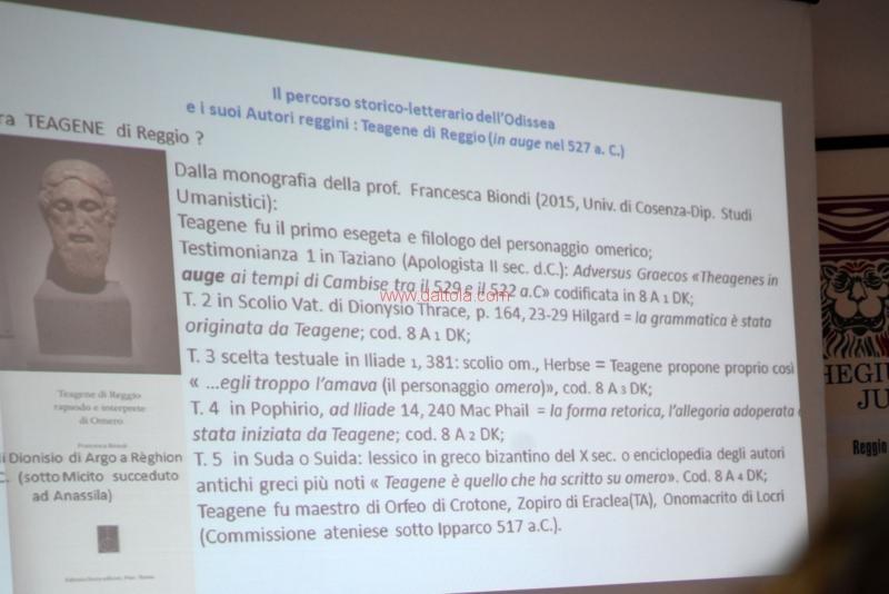 Odissea Vazzana42
