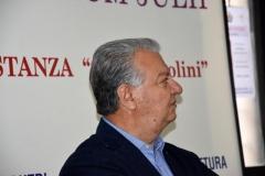 Odissea Vazzana11