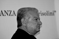 Odissea Vazzana72