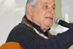 Otello Profazio039