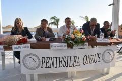 Pentesilea Onlus005