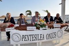 Pentesilea Onlus020