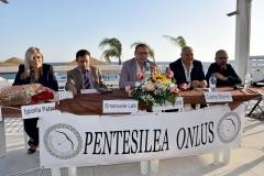 Pentesilea Onlus021