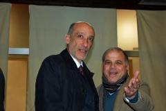 Premio Enzo Romeo002