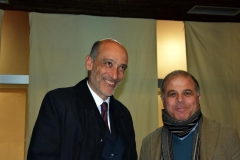 Premio Enzo Romeo003