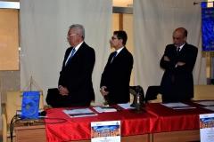 Premio Enzo Romeo015