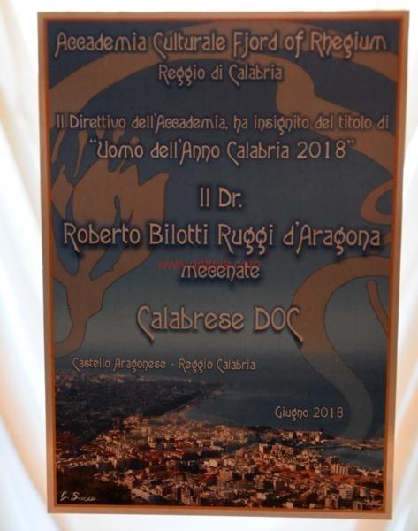 Premi Fiord Of Rhegium154
