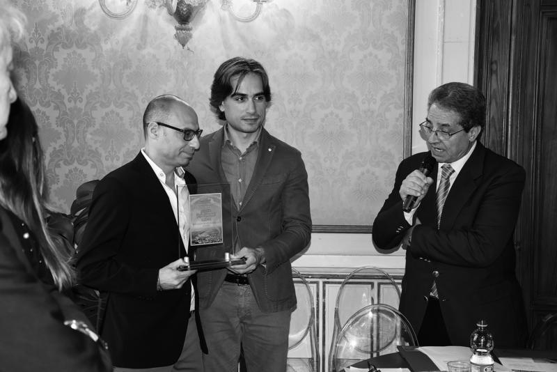 Premi Fiord Of Rhegium215