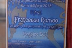 Premi Fiord Of Rhegium006