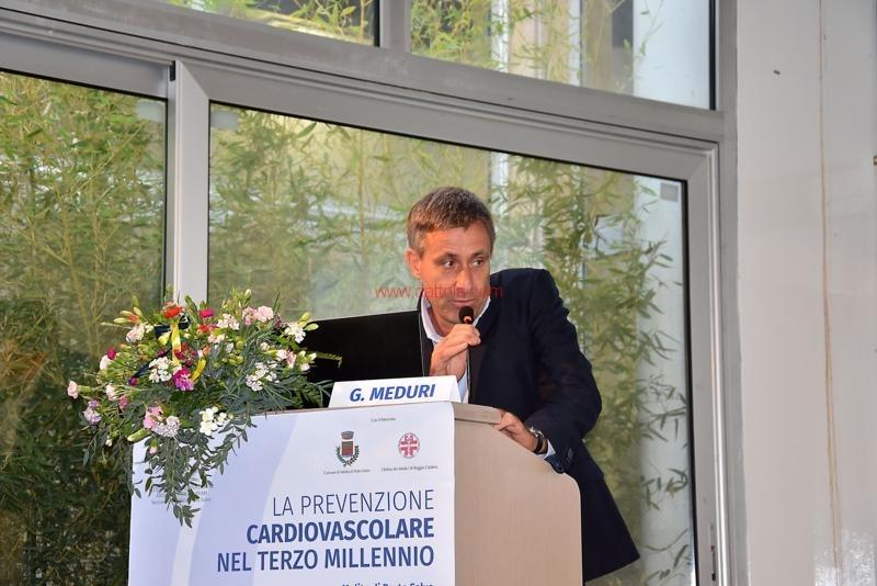 Prevenzione Cardiaca022
