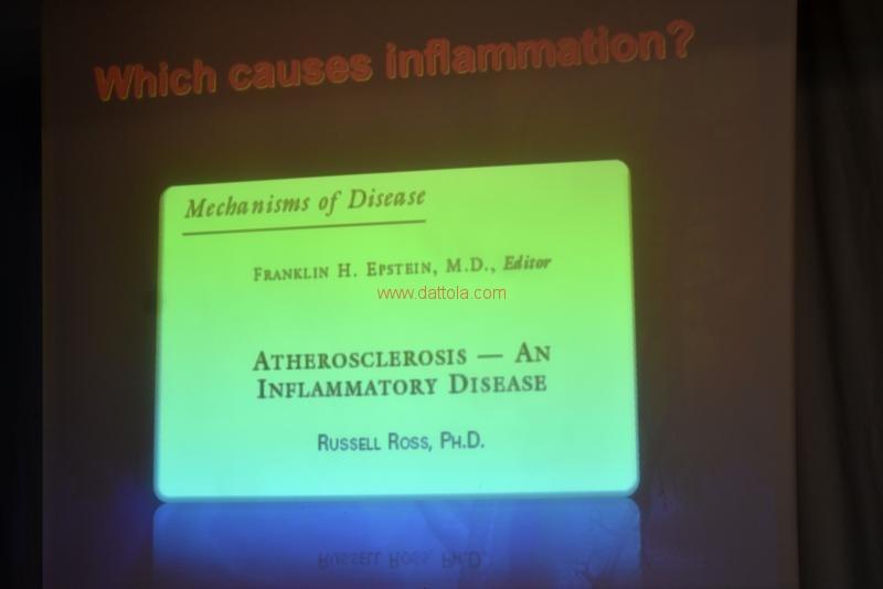 Prevenzione Cardiaca106