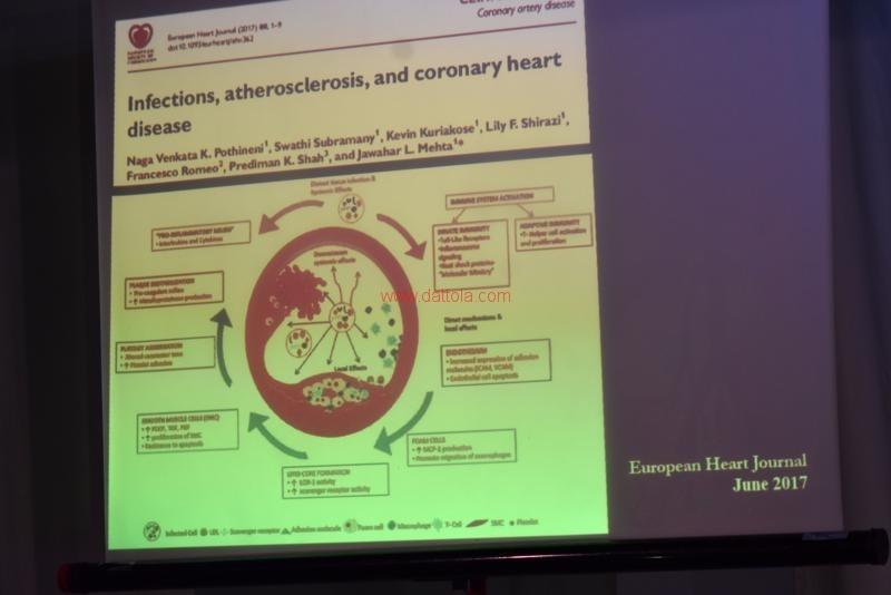 Prevenzione Cardiaca157