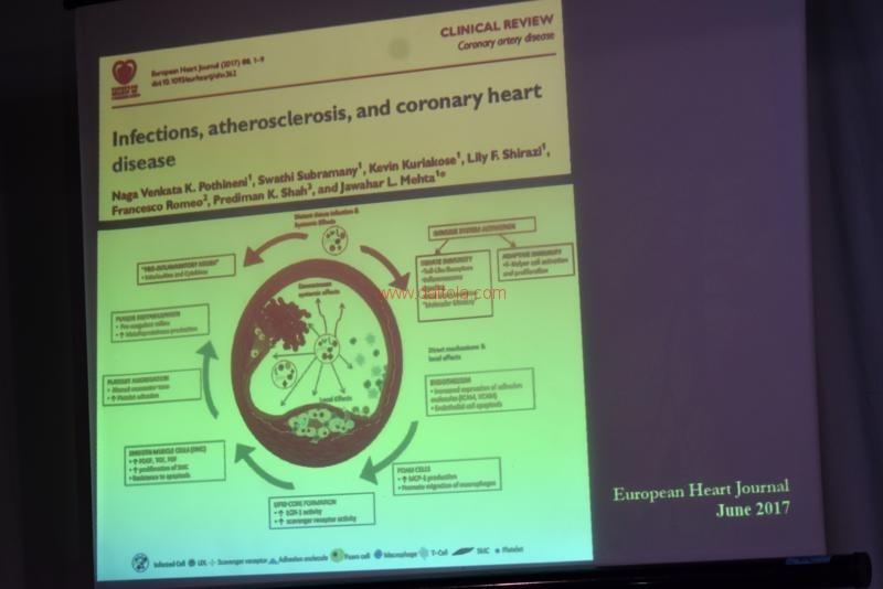 Prevenzione Cardiaca158