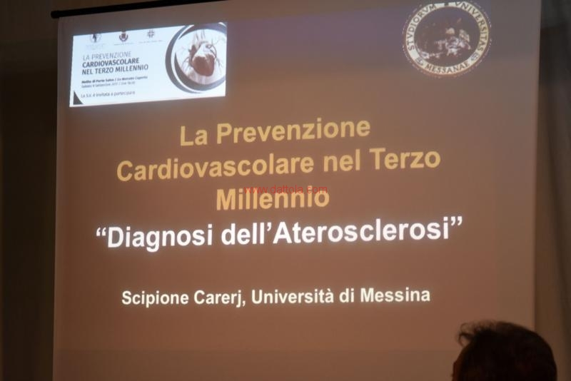 Prevenzione Cardiaca171