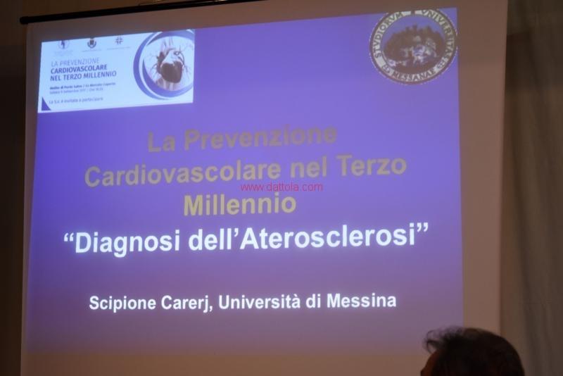 Prevenzione Cardiaca172