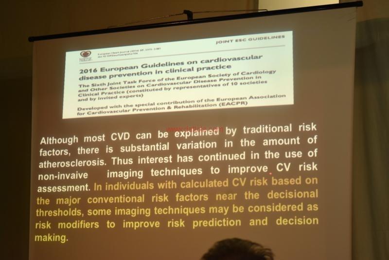 Prevenzione Cardiaca198