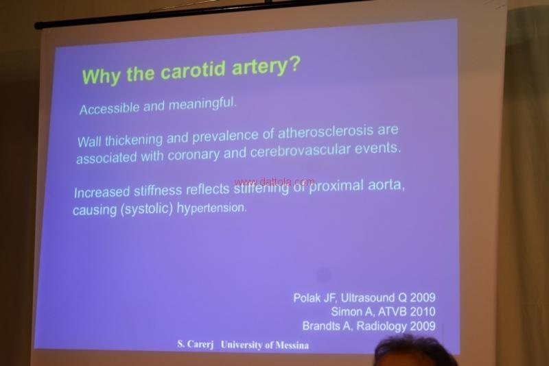 Prevenzione Cardiaca209