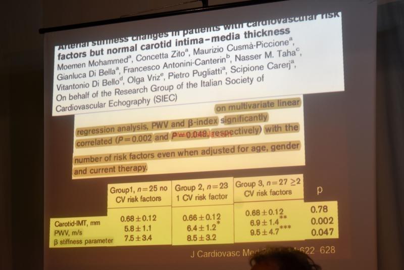 Prevenzione Cardiaca221