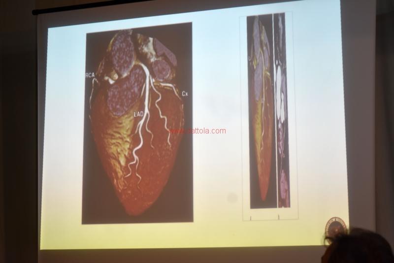 Prevenzione Cardiaca228