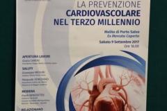 Prevenzione Cardiaca001