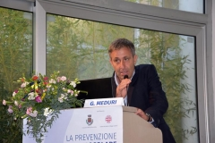 Prevenzione Cardiaca023