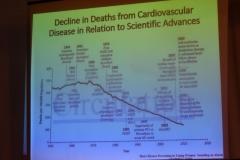 Prevenzione Cardiaca087