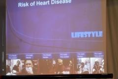 Prevenzione Cardiaca104
