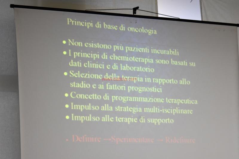 Fidapa Prevenzione057