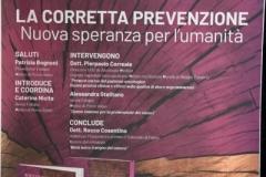 Fidapa Prevenzione001