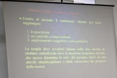 Fidapa Prevenzione061