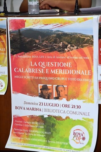 Questione Meridionale002