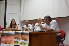 Questione Meridionale058