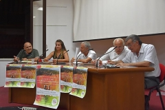 Questione Meridionale084