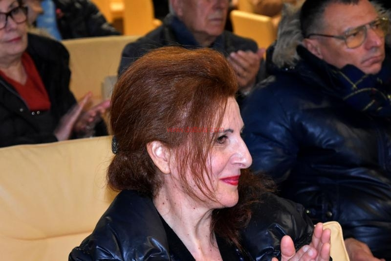 Ciao Amore Racco020