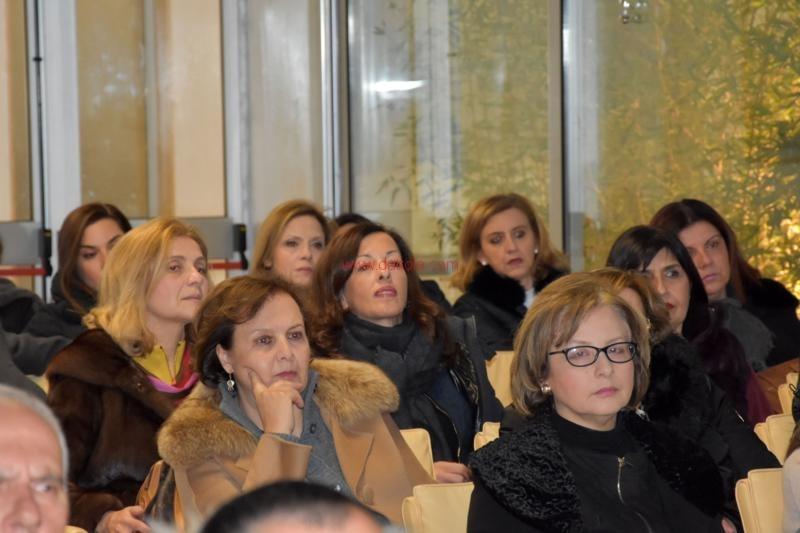 Ciao Amore Racco028