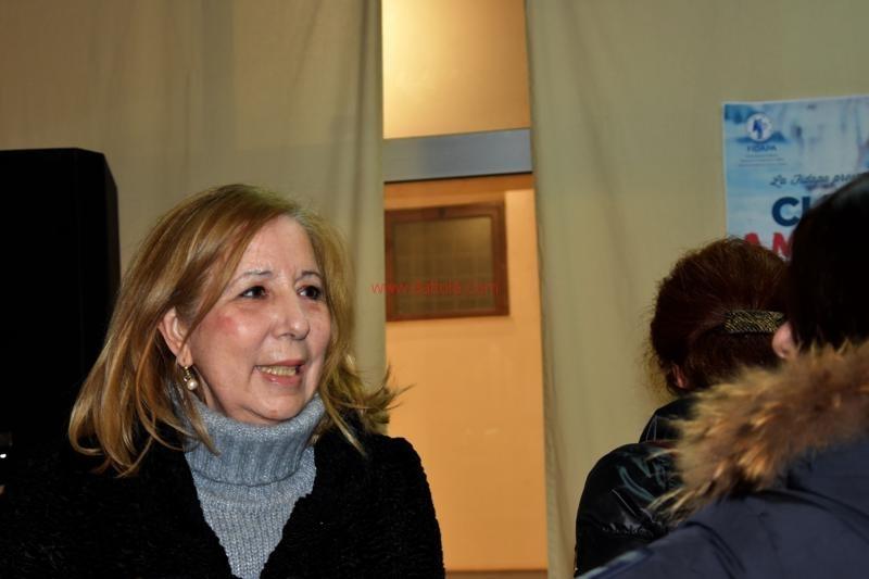 Ciao Amore Racco152