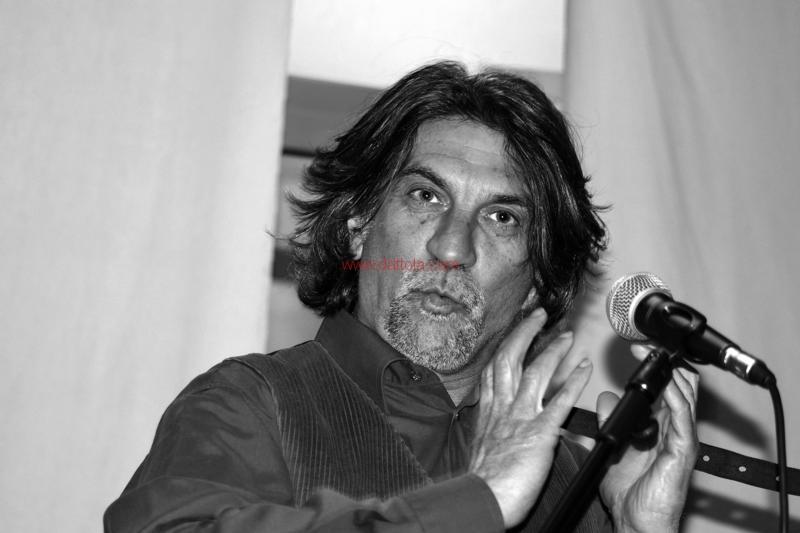 Ciao Amore Racco199