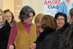 Ciao Amore Racco172
