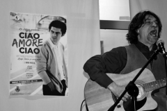 Ciao Amore Racco242
