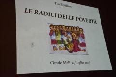 Radici povertà001