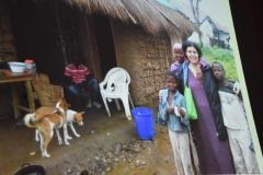 Radici povertà016
