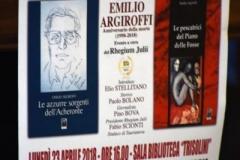 Rhegium J Argiroffi01