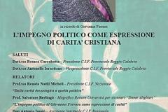 G. Ferrara001