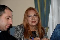 G. Ferrara011