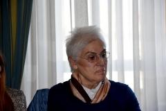 G. Ferrara015
